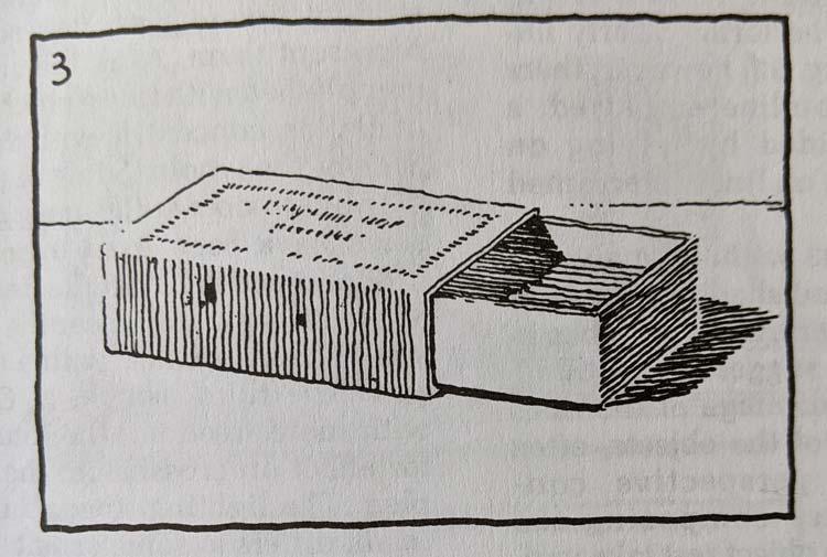 matchbox guptil courtney clinton